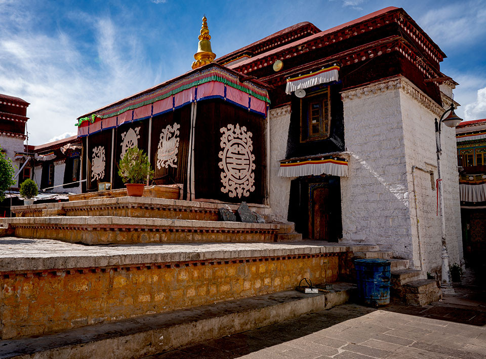 06_2016_Jokhang_Lhasa_5609w.jpg