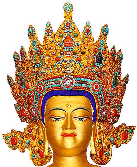 03_jowo_jokhang_lhasa_crown_copy.jpg