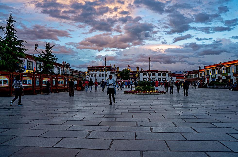 05_2016_Jokhang_Lhasa_4806w.jpg