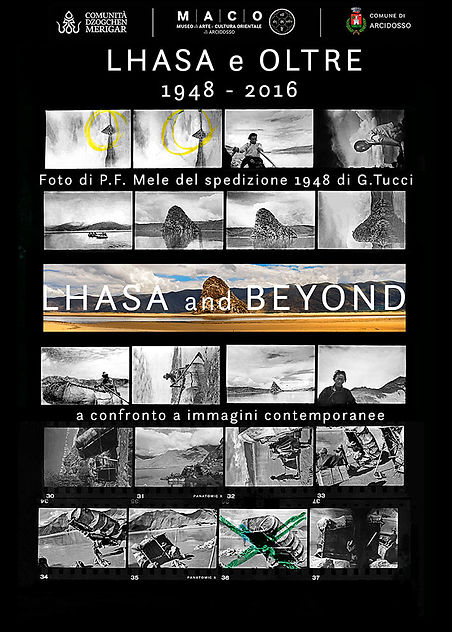 LHASA+Beyond_MACO_poster_v3.jpg