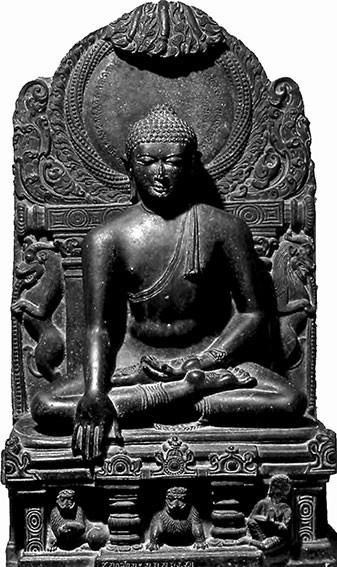 07_Buddha_900–1000_India_ABw.jpg