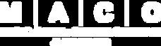 maco-logotype_white.png