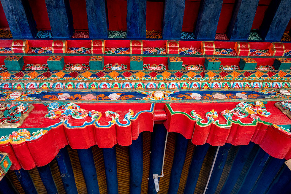 13_2016_Jokhang_Lhasa_5578w.jpg