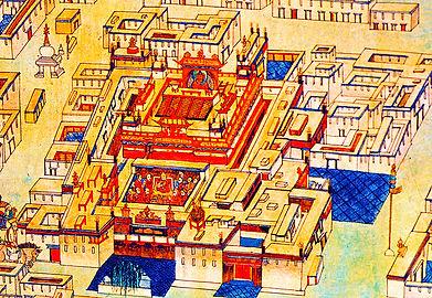 18_1956_Jokhang_Potala_mural.jpg