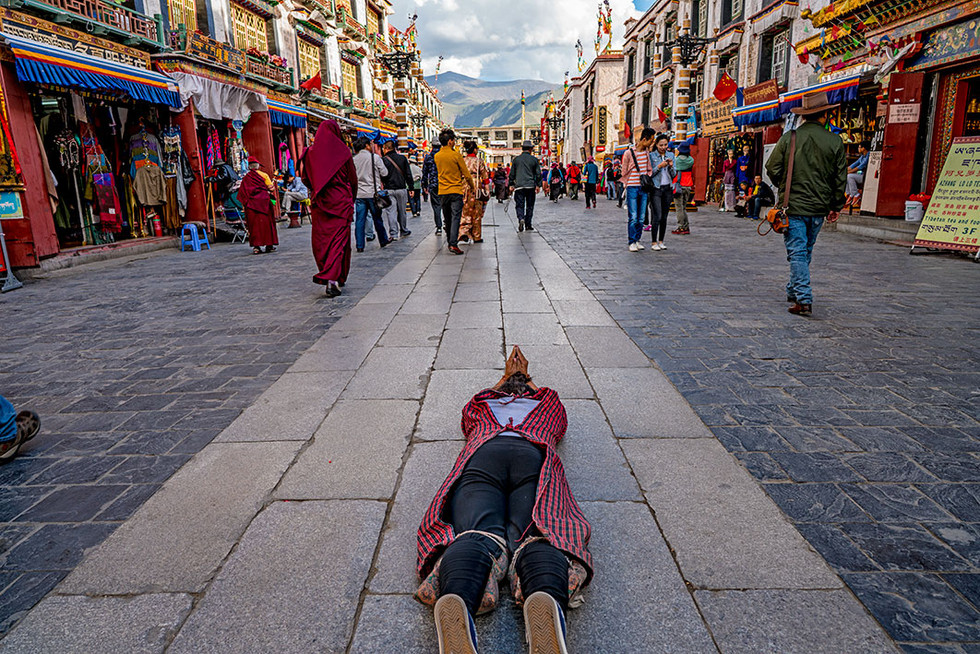 00_2016_Jokhang_Lhasa_4762w.jpg