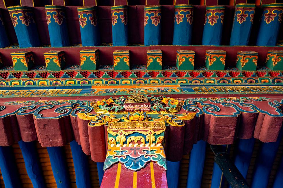 12_2016_Jokhang_Lhasa_interni_5638w.jpg