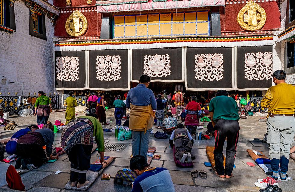 02_2016_Jokhang_Lhasa_4703w.jpg