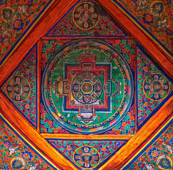 17_2016_Jokhang_Lhasa_mandala_5646w.jpg