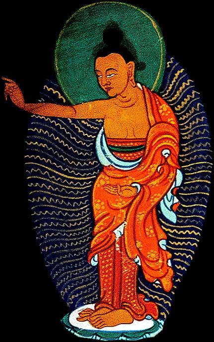 07_Buddha.jpg