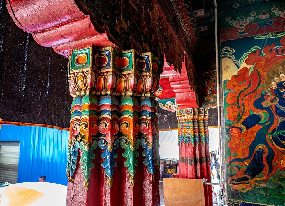 11_2016_Jokhang_Lhasa_interni_5576w.jpg