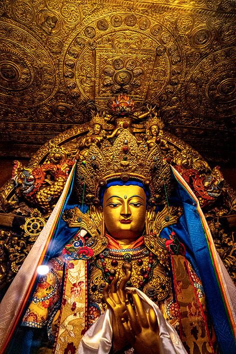 20_2016_Jokhang_Lhasa_jowo_chapel_5657w.