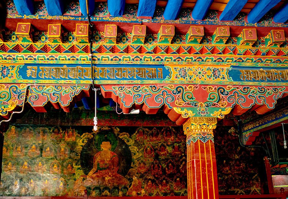 14_2016_Jokhang_Lhasa_5621bw.jpg