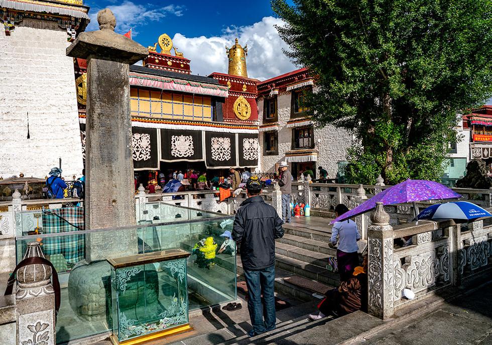 04_2016_Jokhang_Lhasa_4721w.jpg