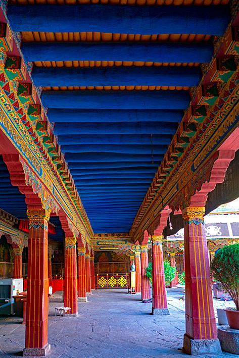 08_2016_Jokhang_Lhasa_5624w.jpg