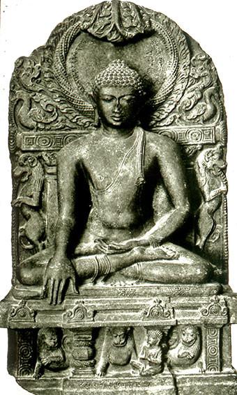 06_Buddha_8th-9th-cent_Basham-Collection