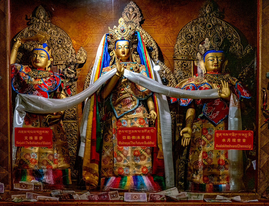 19_2016_Jokhang_Lhasa_Jowo_Chapel_5671w.