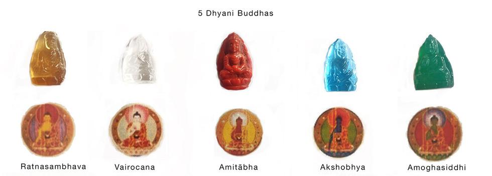 02b_Dhyani_Buddhas.jpg