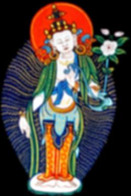 06_Bodhisattva_Avalokiteshvara.jpg
