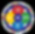 logo-maco-web.png