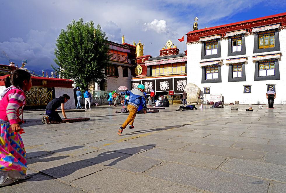 01_2016_Jokhang_Lhasa_4700w.jpg