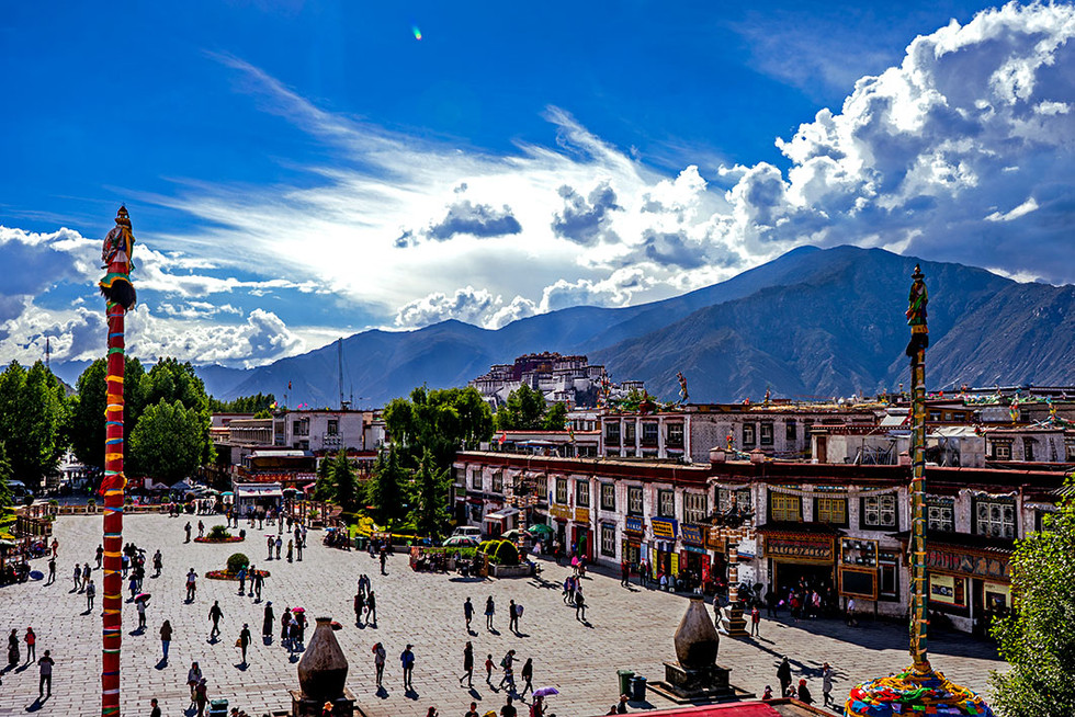 22_2016_Potala_from_Jokhang_roof_5727w.j