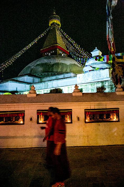 06_Great_stupa_Boudhanath_Katmandu_Nepal