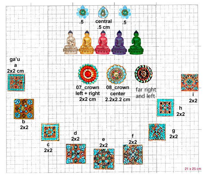00_gau_borders_crown_grid_2015-05b.jpg