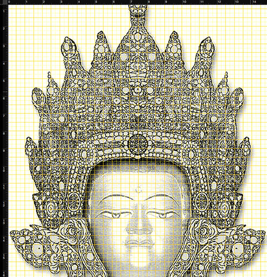 03a_jowo-crown-with-grid.jpg