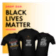 BLM Collection.png