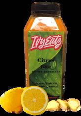 Citrus Bite w fruit.png