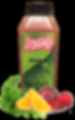 Hidden Gem w fruit.png