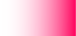 Blank Pink Box Transparent Fade.png
