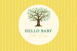 Hello Baby Yellow.jpg