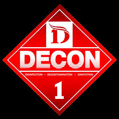 Decon1 pic.jpg