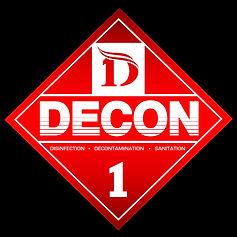 Decon1 pic.jpg