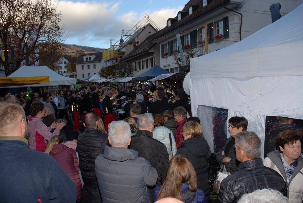 Martinsfest (8).jpg
