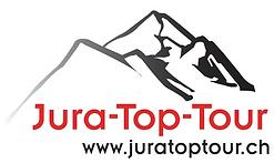 Jura Top Tour.png