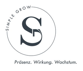 Simple Grow GmbH
