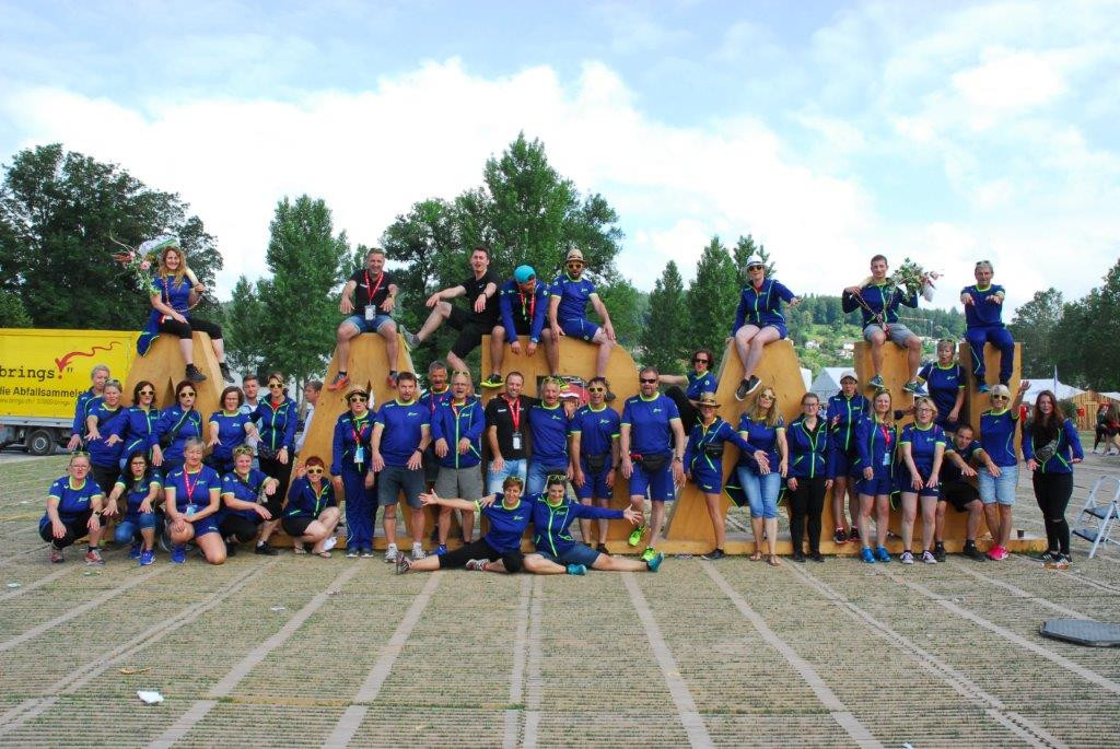 Turnfest TSV 2019 (3).jpg