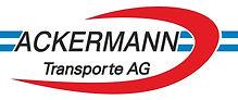 Ackermann Transporte kurz.jpg