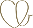 Coeur du Bonheur Logo
