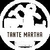 Tante Martha