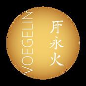 Logo-Voegelin