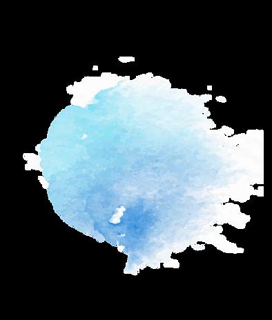 aquaflecken 1.png