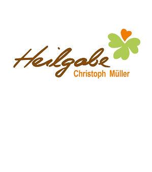 Ref Heilgabe