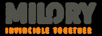 Milory GmbH