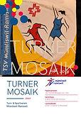 Mosaik 1-19.JPG