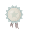 Star Badge_edited.png