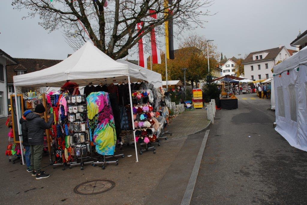 Martinsfest (3).jpg