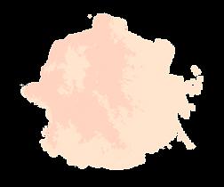 aquafleck